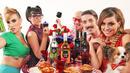 Как да изненадате близките си с бърза, лесна и полезна вечеря