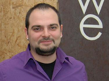 Ованес Ованесян: Имейлът е един от най-сложните маркетингови канали