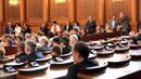 Трети ден депутатите гласуват новия Изборен кодекс
