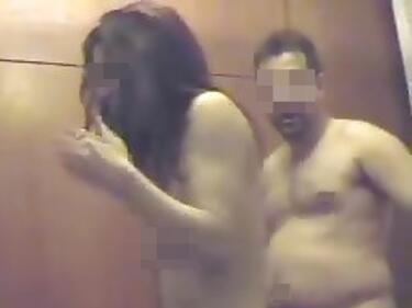порно секс филми дамашни