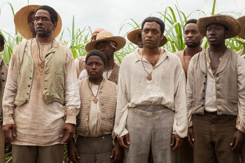 """Борбата за """"Оскар""""ще е безмилостно жестока"""