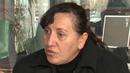 Онкоболна търси подкрепа от държавата, иска промяна в закона