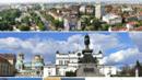 София привлича младите туристи с ниските цени