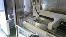 Японците започват да печатат кости