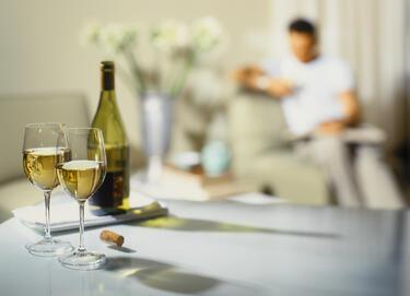 Варна става рай за винарите