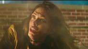 """Ексклузивен трейлър на """"Костенурките нинджа""""! Меган Фокс ще се вихри в продукцията"""