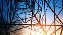 Цената на тока с увеличение от 1 юли