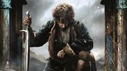 """Ексклузивно: Първият трейлър на """"Хобит: Битката на петте армии"""" (ВИДЕО)"""