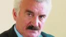 """Депутат от """"Атака"""" предаде Сидеров и отиде при Бареков"""