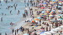 Безопасни ли са плажовете във Варна?