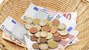 Столичната хазна събра над 2,8 млрд. лева от данъци и осигуровки до юли