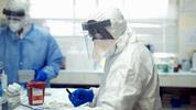 Започват да тестват ваксина срещу ебола върху хора