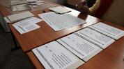 Теглят номерата, под които партиите ще се явяват на вота