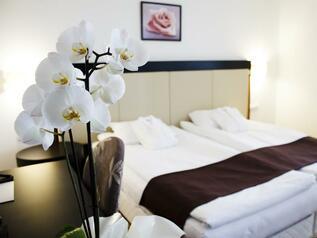 Хотелските стаи в София скърцали от чистота - столицата ни сред най- хигиеничните