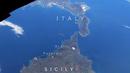 Как изглежда Земята през погледа на астронавтите (ВИДЕО)