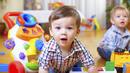 Сирене с изтекъл срок застраши живота на малчугани в детска ясла