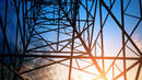 Новите цени на тока - на обществено обсъждане