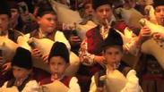 Това ще разтупти сърцето на всеки българин (ВИДЕО)