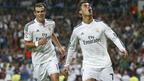 Реал Мадрид разгроми Елче с 4 гола на Роналдо