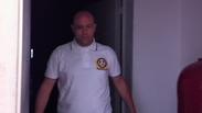 Тити Папазов неочаквано напусна къщата на VIP Brother