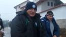 Борисов с уникално интервю: Който иска, ще се обади (ВИДЕО)