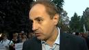 ЦИК за Бат Сали: Аномалията е заложена в изборната система