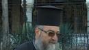 Хората от Дупница стигнаха до Бог, за да спрат Бат Сали да влезе в НС