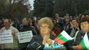Недоволството в Дупница придобива застрашителни размери