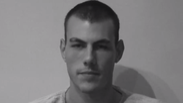 Параолимпиецът Михаил Христов с послание към новите депутати (ВИДЕО)