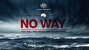Австралия вбеси европейците със скандална кампания (ВИДЕО)