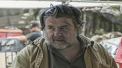 Ясна е причината за смъртта на режисьора Захари Паунов