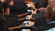 Депутатите дадоха заден – отлагат решението на казуса с КТБ
