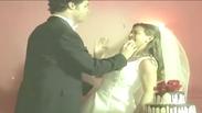 Най-великите сватбени гафове на всички времена (ВИДЕО)