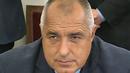 Борисов разкри кой ще му помага в управлението - неговият шеф Господ