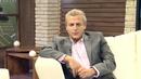 Москов: Залагам си главата, че до края на 2015 г. ще има електронно здравеопазване