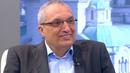"""Костов: """"Спящото"""" партньорство с ДПС е един от най-големите рискове за кабинета"""