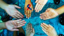 Епидемията от СПИН може да бъде овладяна до 2030 г.