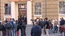 """Адвокатът на """"Бромак"""": Има десетки жалби срещу отнемането на лиценза на КТБ"""