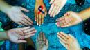 16 факта за заплахата СПИН