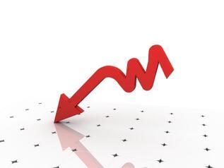Fitch Ratings предупреди: Кредитният рей