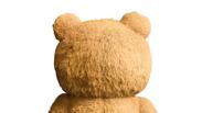 """Култовото мече с пиперлив хумор иска да стане човек в """"Тед 2"""" (ВИДЕО)"""