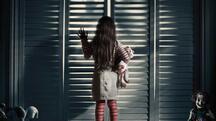 Това лято ужасът идва на 3D! По римейка на класически психотрилър на Стивън Спилбър (ВИДЕО)