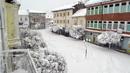 Невъзможно ли е да се преживее снежната блокада на Ардино (СНИМКИ)