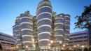 7-те най-разкошни сгради в света (СНИМКИ)