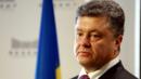 Порошенко: В Украйна няма да има губернатори със свои собствени въоръжени сили