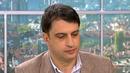 Повдигнаха обвинение срещу журналист – създавал паника с репортажа си за наводненията