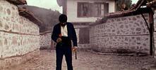 Шибил (1967)
