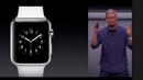 Apple продължава да чупи рекорди