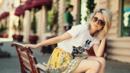 Как да се облечете като местни в 25 града по света