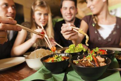 17 факта за метаболизма, които трябва да знаете